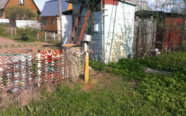 Большая Пушкарская родники в домодедовском районе инструкция