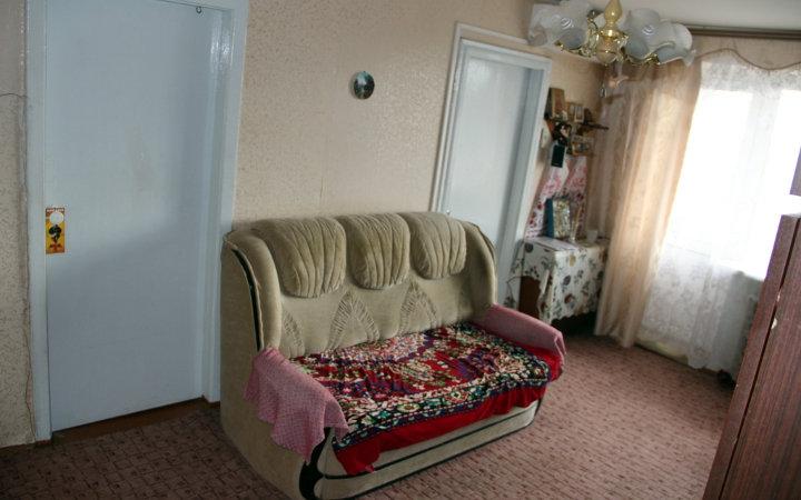 Продается 3-комнатная квартира, авенариуса ул, 2